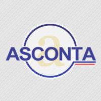 logotipo de ASCONTA SL